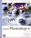 Inside Adobe Photoshop 6, Bouton, Gary D. and Bouton, Barbara, 0735710384