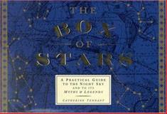 The Box of Stars, Catherine Tennant, 0821220381