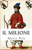 Il Milione, Marco Polo, 1463670389