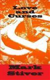Love and Curses, Mark Stiver, 1492380385