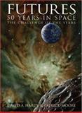 Futures, David A. Hardy and Patrick Moore, 0060730382