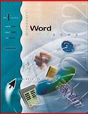 MS Word 2002, Complete, Haag, Stephen and Perry, James T., 0072470380