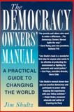The Democracy Owners' Manual 9780813530383