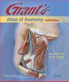 Northwestern Feinburg Anatomy Bundle, Lippincott  Williams & Wilkins, 1451160380