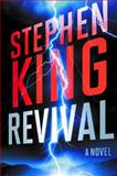 Revival, Stephen King, 1476770387