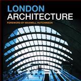 London Architecture, Marianne Butler, 1902910389