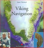 Viking Navigation, Thirslund, Søren, 8785180386