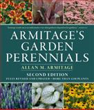 Armitage's Garden Perennials 2nd Edition