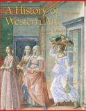 History of Western Art : With Core Concepts CD-ROM, Adams, Laurie Schneider, 0072510382