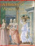 History of Western Art 9780072510386
