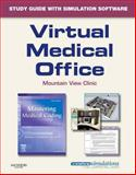 Virtual Clinical Excursion for Mastering Medical Coding : An Applied Approach, Diamond, Marsha, 1416030387