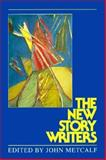 The New Story Writers, , 1550820389