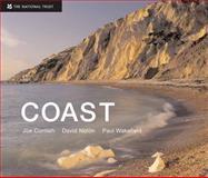 Coast, Joe Cornish and David Noton, 1905400381