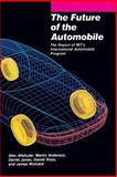 The Future of the Automobile 9780262510387