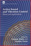 Active Sound and Vibration Control, , 0852960387