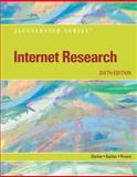 Internet Research, Donald I. Barker and Melissa Barker, 1133190383