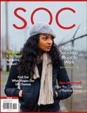 SOC 2012, Witt, Jon, 0077610385