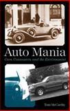 Auto Mania, Tom McCarthy, 0300110383
