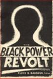 Black Power Revolt 9780875580388