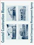 Coastal Construction Manual, Federal Emergency Management Agency, 1410210383
