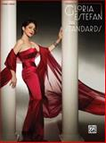 Gloria Estefan -- the Standards, Gloria Estefan, 1470610388