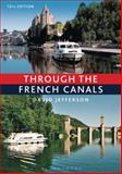 Through the French Canals, David Jefferson, 1472900383