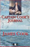 Captain Cook's Journal, James Cook, 1490960384