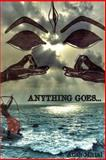 Anything Goes..., Atish Mittal, 1492870382