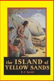 The Island of Yellow Sands, E. Brill, 1500610380