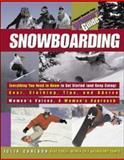 Snowboarding 9780070120389