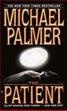 The Patient, Michael Palmer, 0553580388
