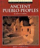 Ancient Pueblo Peoples, Linda S. Cordell, 0895990385