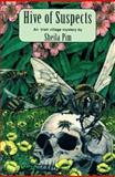 A Hive of Suspects, Sheila Pim, 0915230380