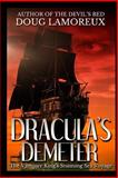 Dracula's Demeter, Doug Lamoreux, 1497500389