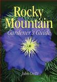 Rocky Mountain, John L. Cretti, 1591860385