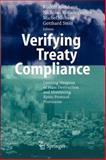 Verifying Treaty Compliance 9783642070389