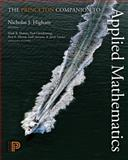 Princeton Companion to Applied Mathematics, , 0691150397