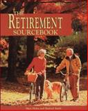 The Retirement Sourcebook 9780737300390