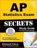 AP Statistics Exam Secrets, AP Exam Secrets Test Prep Team, 1621200396