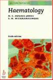 Lecture Notes on Hematology 9780632040391