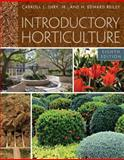Introductory Horticulture, Shry, Carroll L., Jr. and Reiley, H. Edward, 1435480392