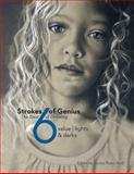 Strokes of Genius 6, Rachel Rubin Wolf, 1440330395