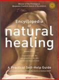 Encyclopedia of Natural Healing 9781553120391