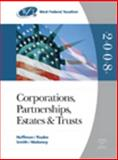 West Federal Taxation : Corporations, Partnerships, Estates, and Trusts, Hoffman, William H. and Raabe, William A., 0324380399