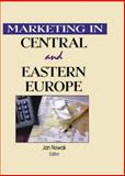Marketing in Central and Eastern Europe 9780789000392