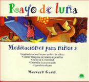 Rayo de Luna, M. Garth, 8489920397