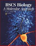 BSCS Biology : A Molecular Approach, McGraw-Hill Staff, 0538690399