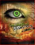 Geological Disasters Cases Studies and Analysis, Schiesser, Roy A., 0757550398