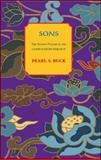 Sons, Pearl S. Buck, 1559210397