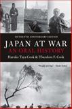 Japan at War 9781565840393